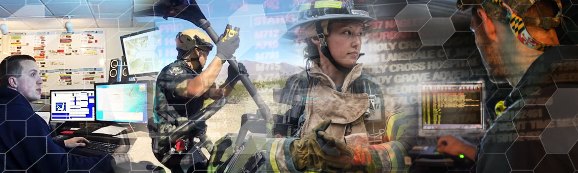 FirstNet delays award for its RFP