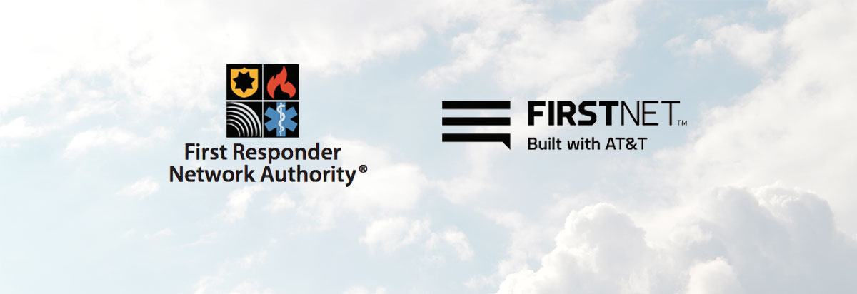 FirstNet: The Future of Public Safety Communications